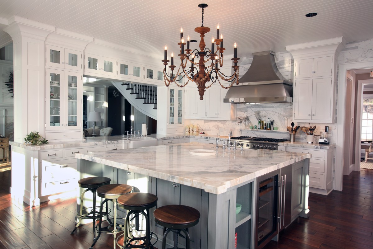 these 14 incredible kitchens are what dreams are made of photos these 14 incredible kitchens are what dreams are made of photos huffpost
