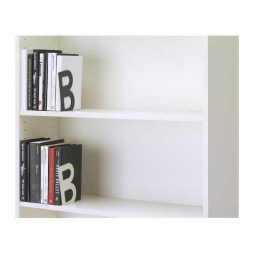 17 quirky cool bookends to organize your shelves in style huffpost. Black Bedroom Furniture Sets. Home Design Ideas