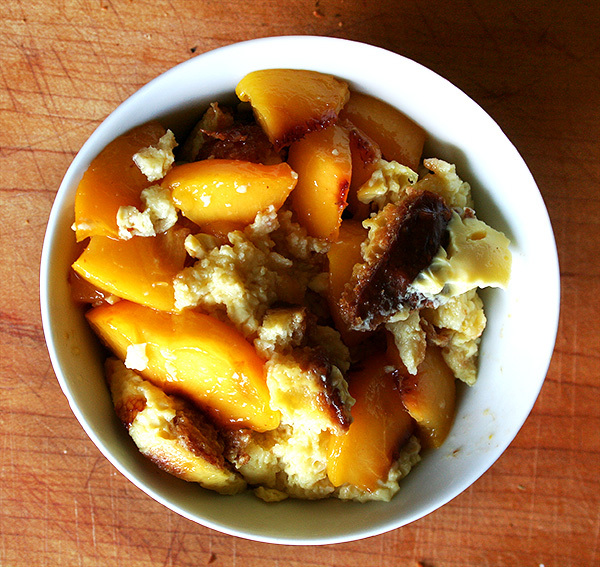 Irresistible Bread Pudding Recipes