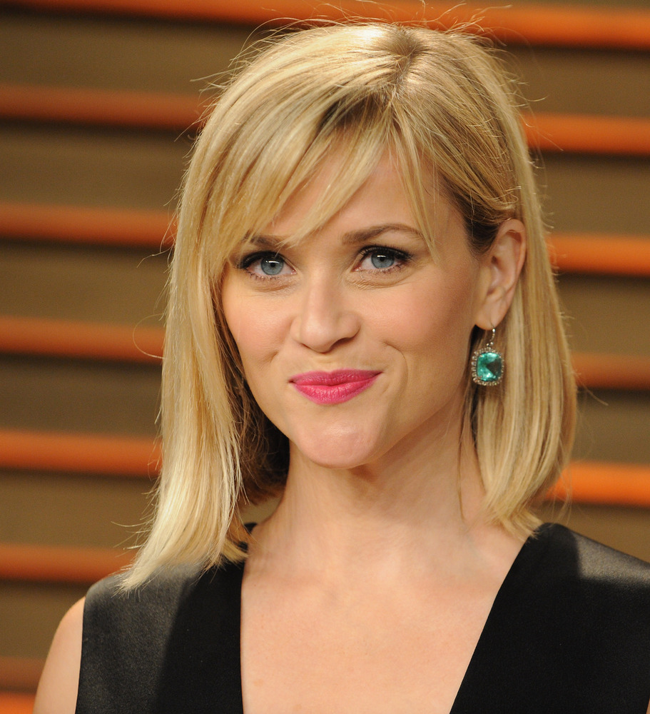 Awe Inspiring Celebrities Whove Changed Their Names For Fame Huffpost Hairstyles For Women Draintrainus