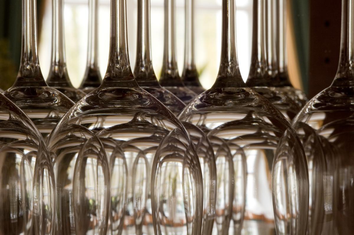 rost mit cola entfernen diese hausmittel helfen wirklich gegen flecken. Black Bedroom Furniture Sets. Home Design Ideas