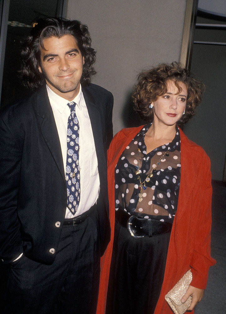 18 Celeb Couples You Totally Forgot Were Together | HuffPost