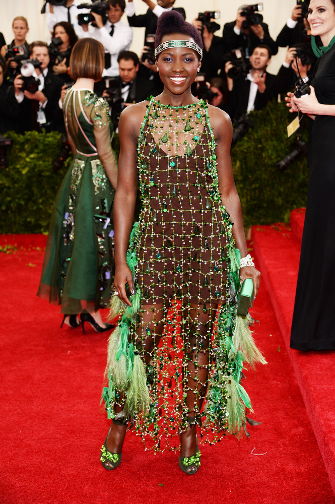 worst dressed met gala 2014 all the stars that failed on