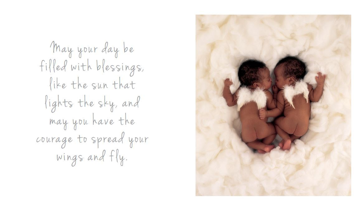 Mother's Day Quotes: Anne Geddes' Beautiful Photos And ...