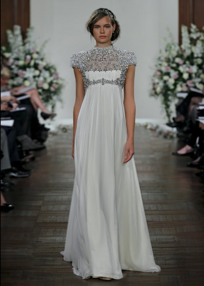Crystal White Halter Wedding Dress also Justina Bridal Meaghan Monique Lhuillier Finley together with Grecian Wedding Dress moreover Pin By The Wedding  munity On Wedding Dresses   Wedding Gowns Pin moreover Short Wedding Dresses 2015. on temperley london wedding dresses