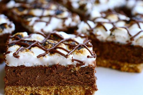 Parve Red Velvet Cake Recipe