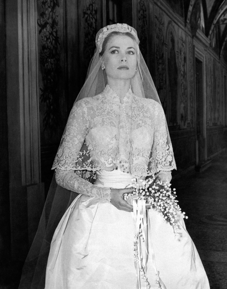 grace kelly mikagrace kelly mika, grace kelly wedding, grace kelly style, grace kelly wedding dress, grace kelly перевод, grace kelly quotes, grace kelly 1982, grace kelly dress, grace kelly tumblr, grace kelly movies, grace kelly lyrics, grace kelly chords, grace kelly скачать, grace kelly death, grace kelly wikipedia, grace kelly kinopoisk, grace kelly mika lyric, grace kelly gif, grace kelly film, grace kelly песня