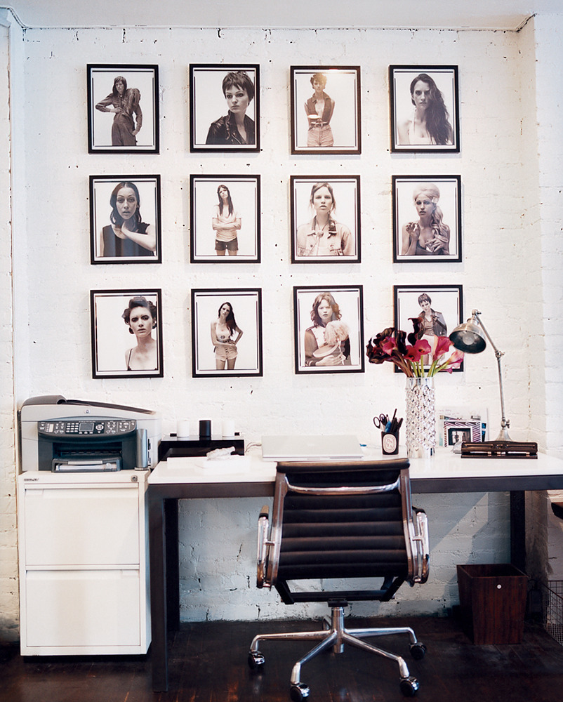 14 blank wall ideas you haven 39 t thought of photos huffpost