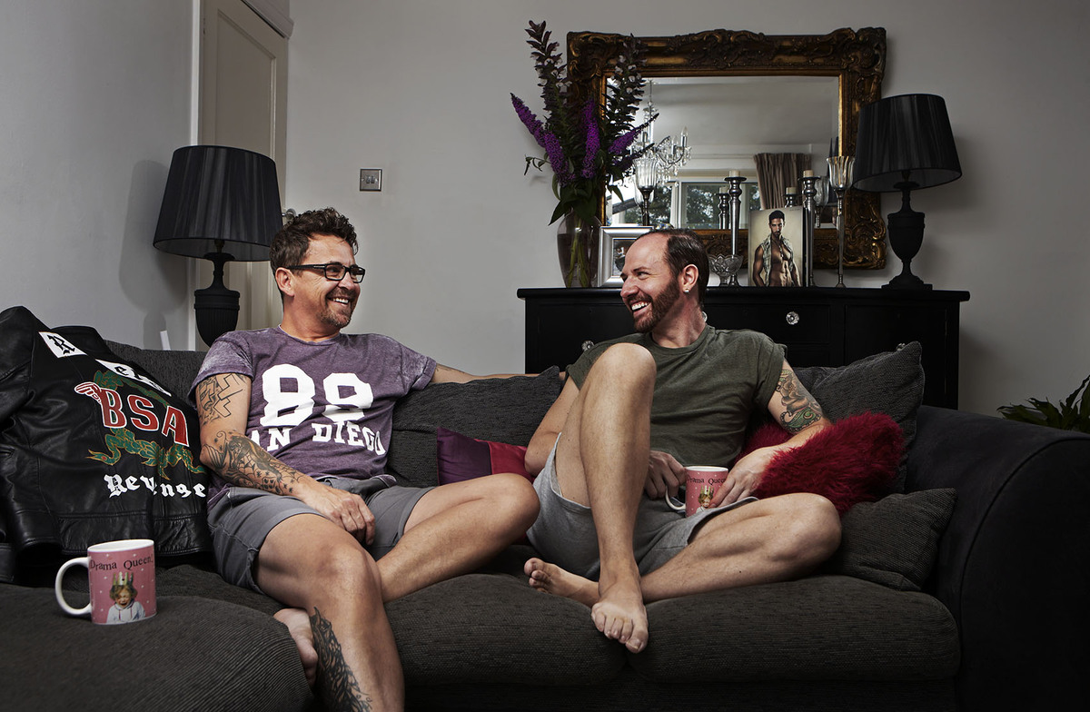 Gogglebox jpg pictures to pin on pinterest