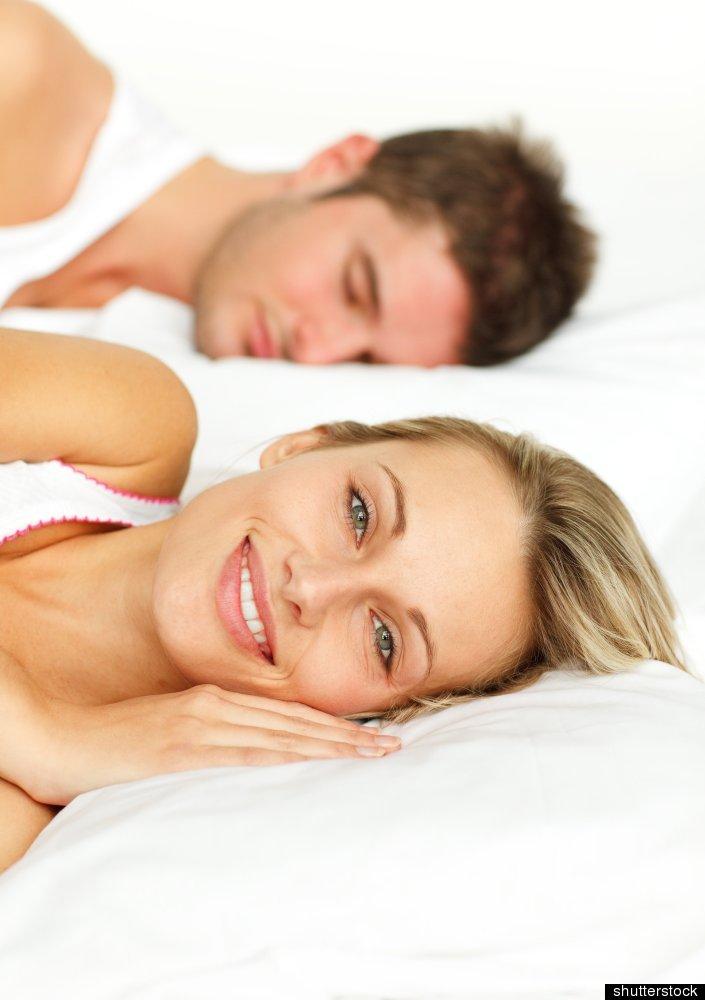One Night Stand Dating Uk Free
