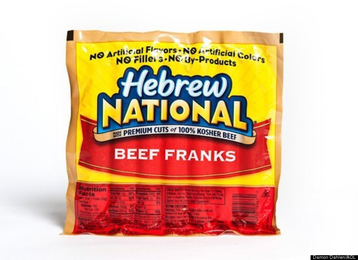 Dog Food Low Sodium Brand