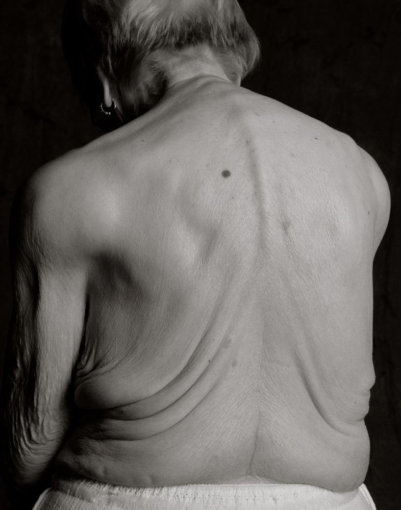 Nude Girls of Walmart - 100 Pics - xHamstercom