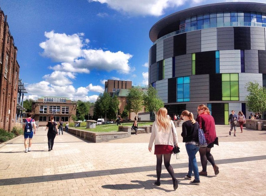 Best universities in France | THE Rankings
