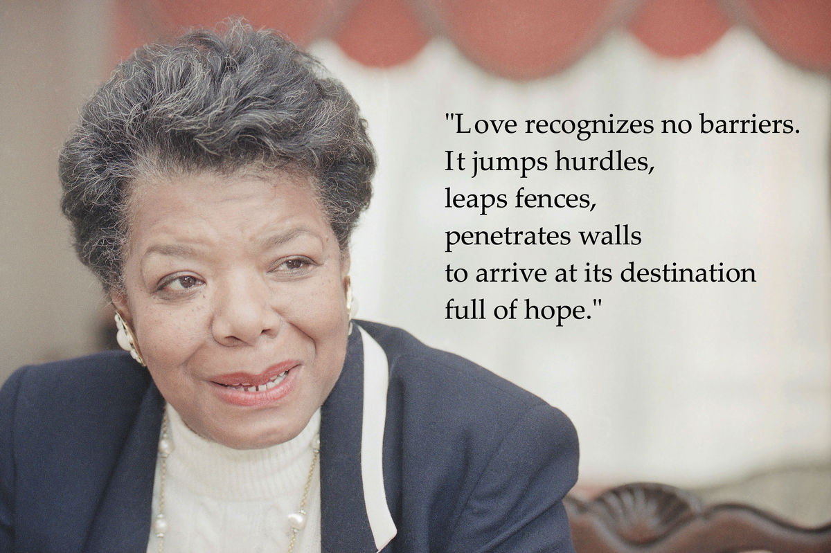 a angelou quotes inspirational words from the legendary a angelou quotes inspirational words from the legendary novelist and poet