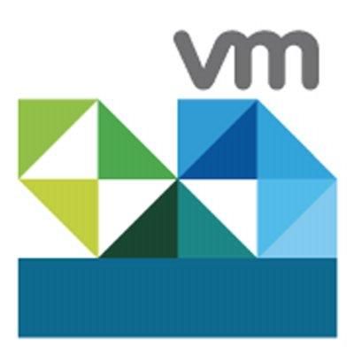 Das us unternehmen entwickelt software im bereich der virtualisierung