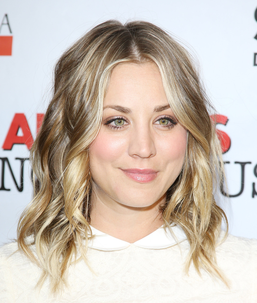 Celebrity Hair Styles: This Is Obviously The Celebrity Haircut Of The Summer