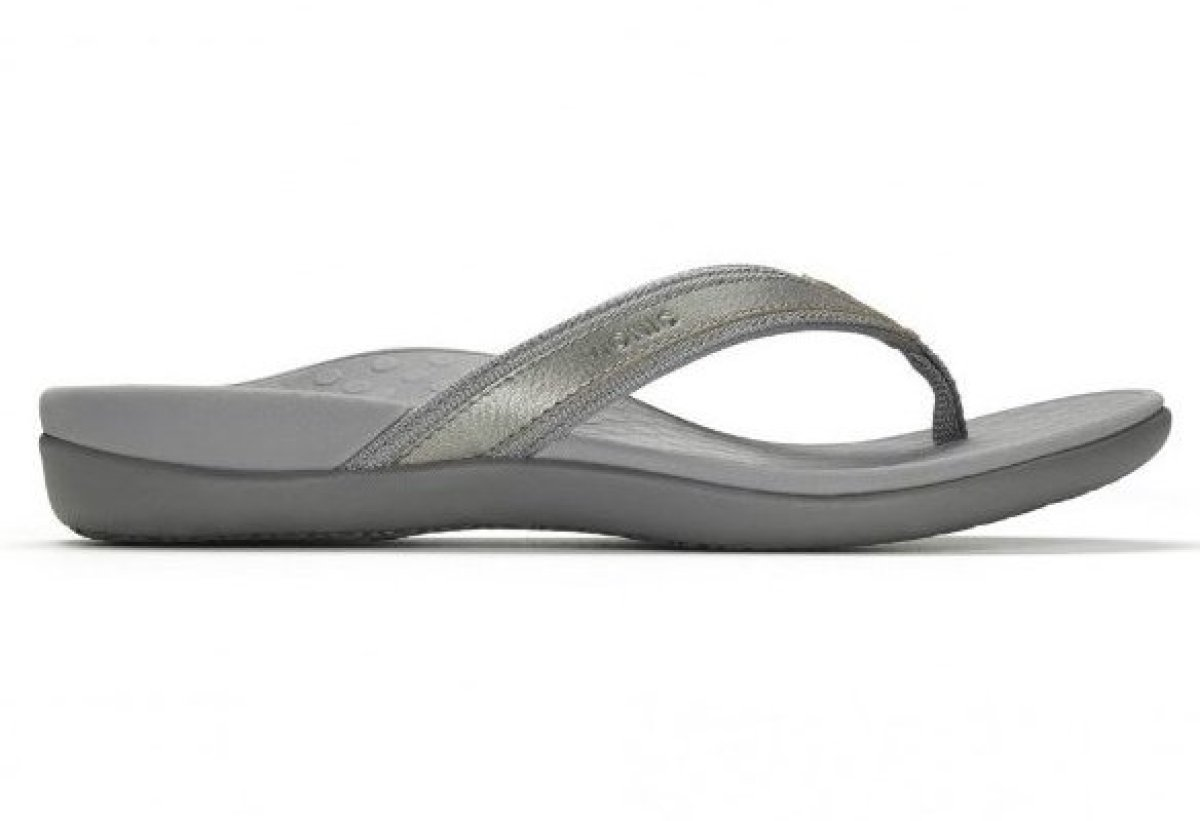 Shoes With Arch Support For Women