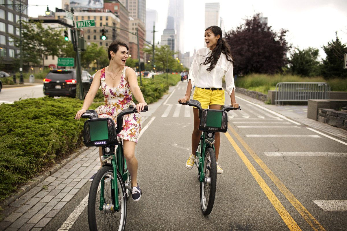 Where To Meet Asian Senior Citizens In Ny
