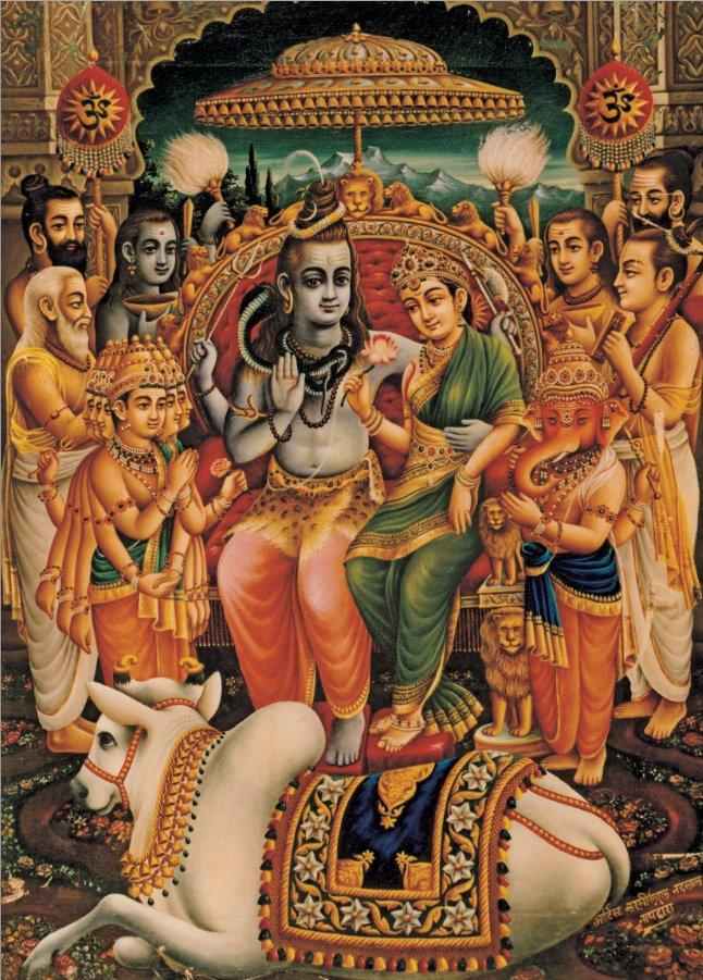 Kavya sharma with her lover using electric vibrator masturba - 1 part 7