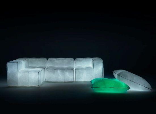 high tech home amazing futuristic furniture photos poll