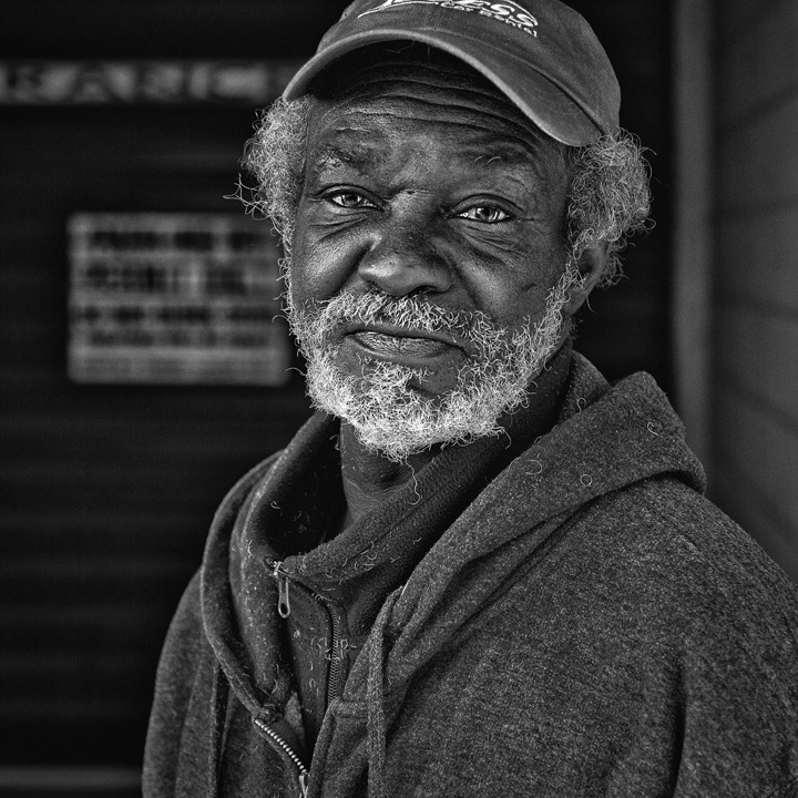 stereotypes in homelessness Crazy addicts homeless people challenge stereotypes by: that 1 in 3 people in the united states are just a few paychecks away from homelessness.