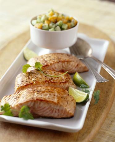 5 alimentos antienvejecimiento que deber as empezar a comer ya mismo fotos - Alimentos antienvejecimiento ...
