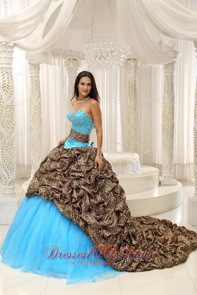 Ball Gowns  Quinceanera Dresses  Formal Dress Shops