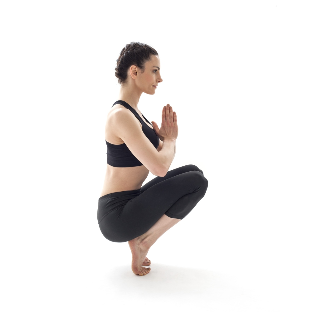 Butterfly Position In Pregnancy To get into the position