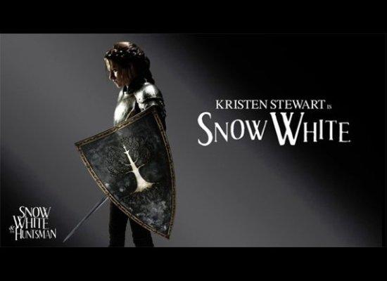 Kristen Stewart Drops Out Of Transgender Indie K11  MTV