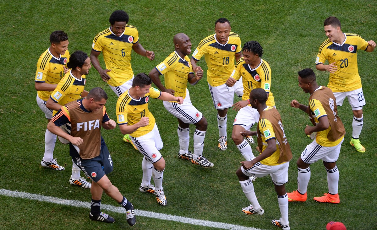 World Cup Cocaine Meme Causes Uproar   HuffPost
