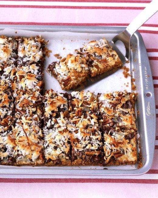 Easy condensed milk cookie recipes