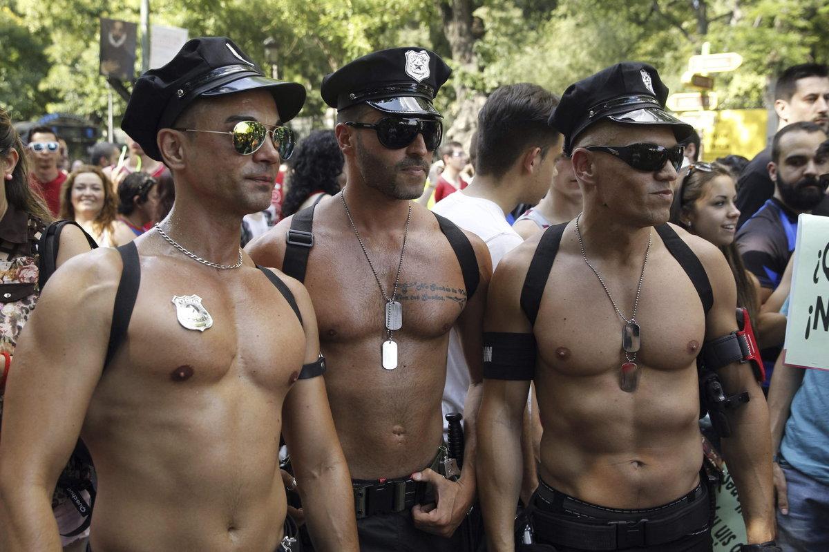 escort falun homo eskort sanna