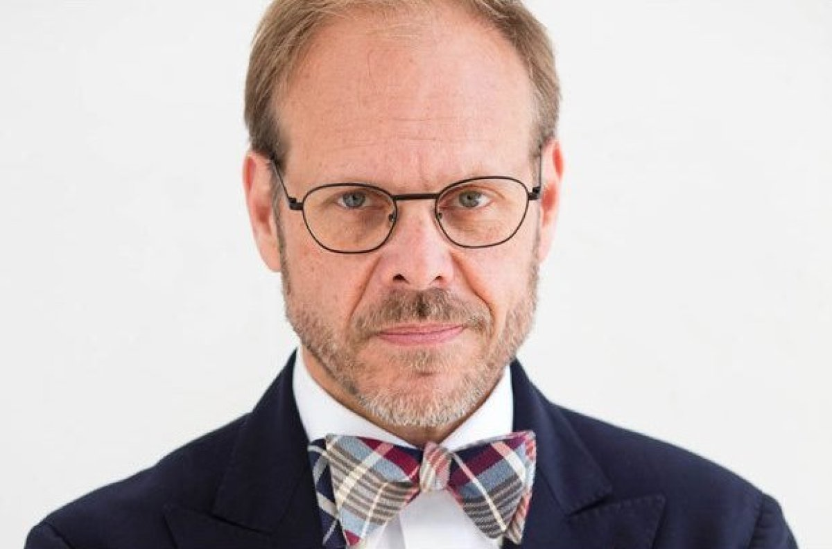 alton brown everyday cook