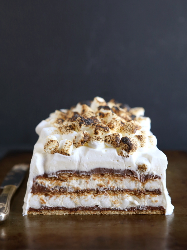 These Icebox Cake Recipes Are Upping The Dessert Game ...
