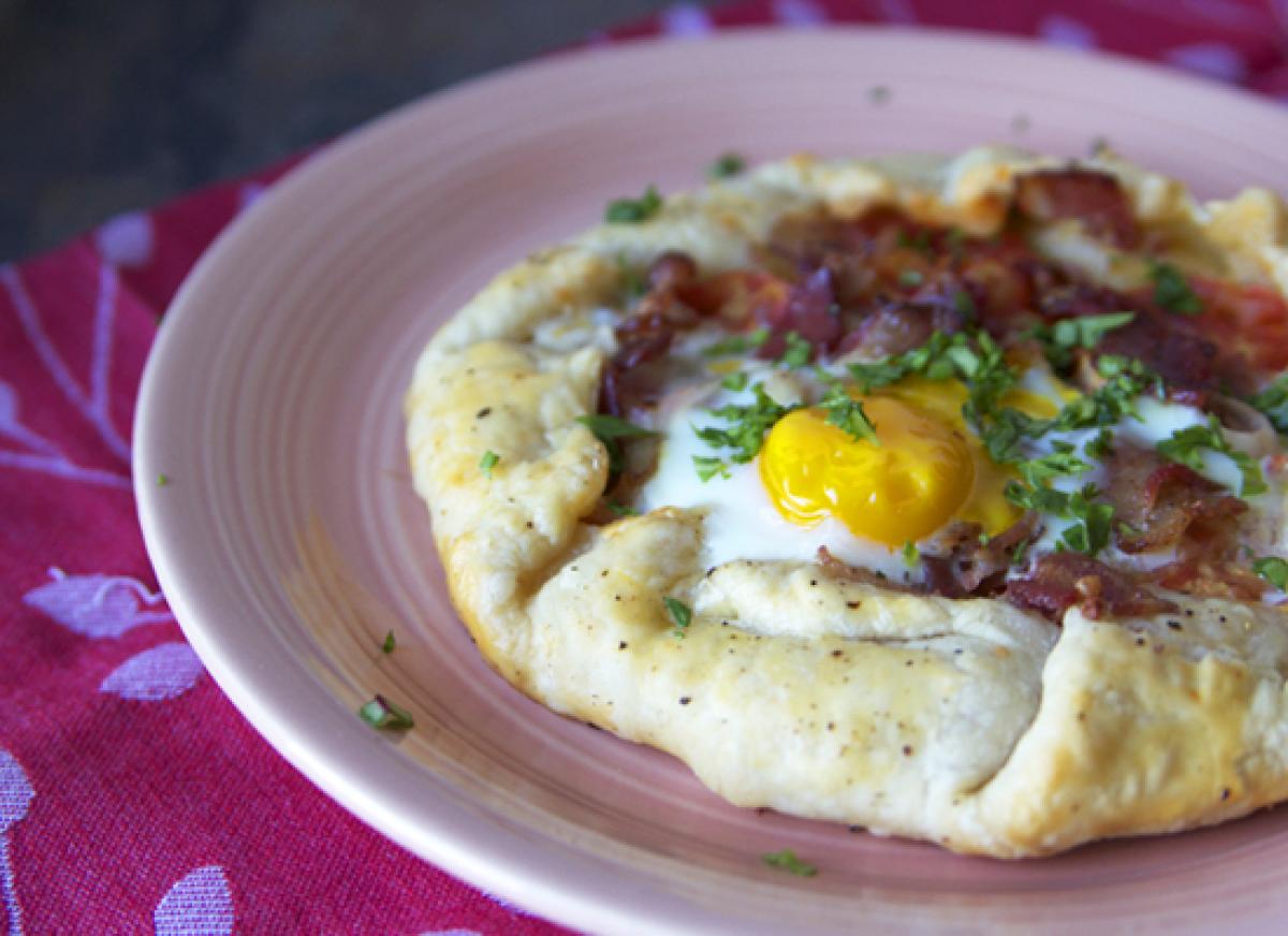 ... and wich heirloom tomato gazpacho heirloom tomato and mozzarella tart