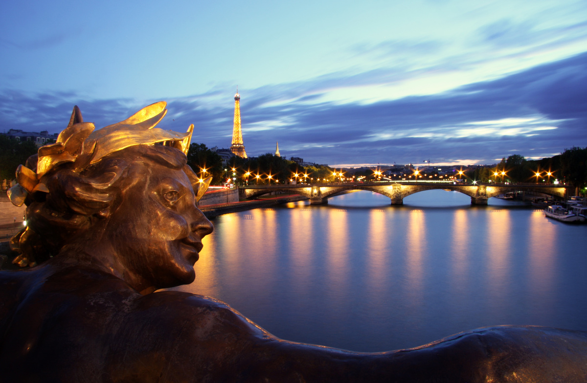 32 ciudades europeas que debes visitar