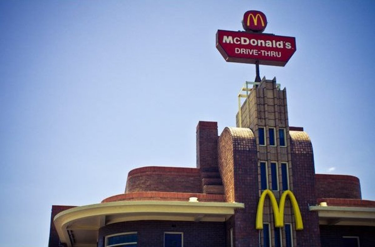 mcdonalds and hotels Macdonald hotels is a uk luxury hotel chain that prides itself on offering unique hotels that fully immerse themselves in local charm and character with one of our macdonald hotels voucher codes you can save money on your hotel booking whether you're having a country getaway or a city break.