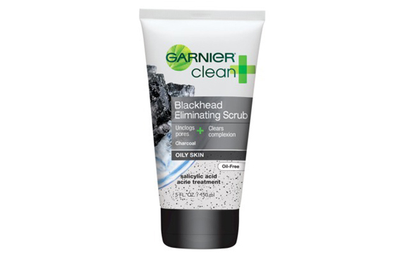 Walmart Oil Changes >> 7 Oily Skin Products For A Shine-Free Face | HuffPost