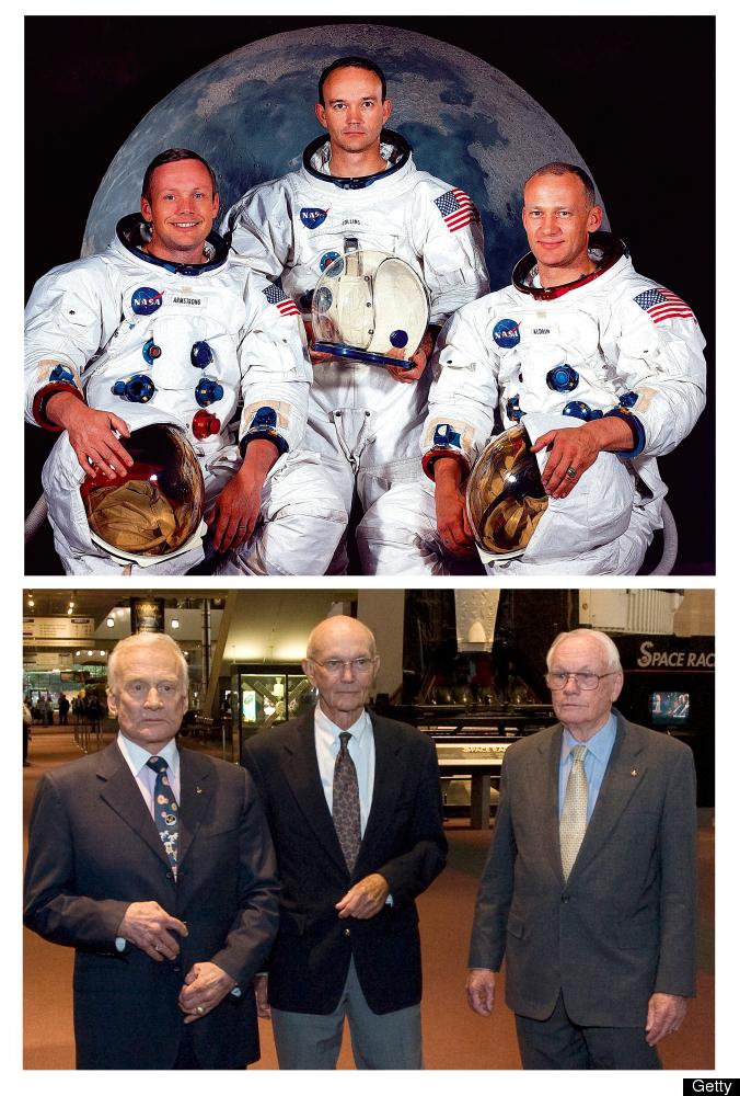 apollo space team - photo #6