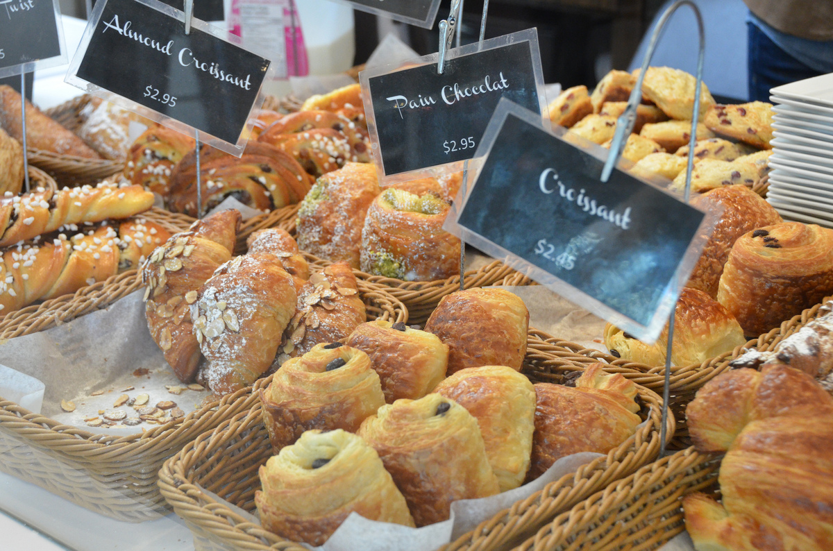 17 food reasons the french are better at life huffpost - Cuisine made in france ...