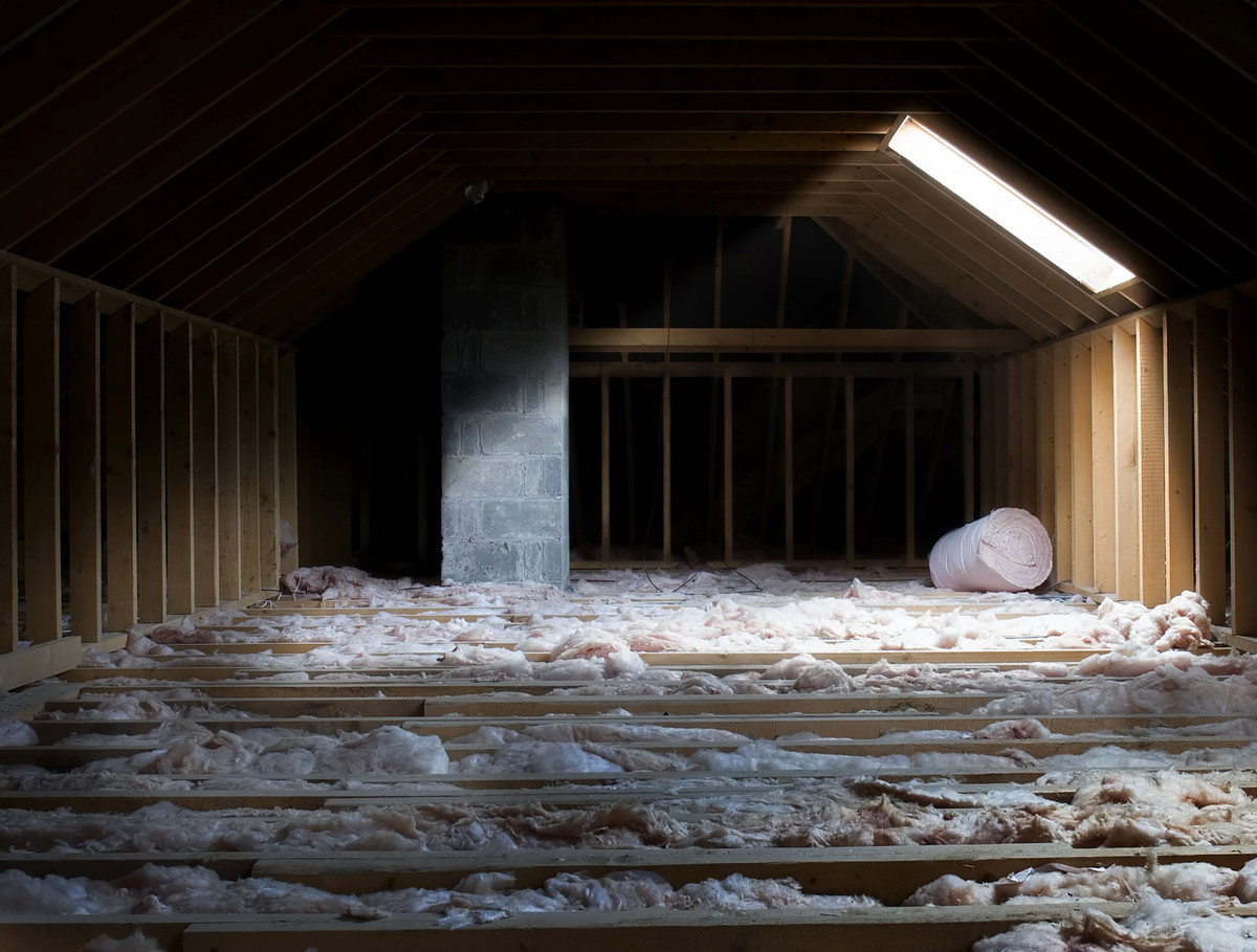 7 Things You Might Not Know Could Destroy Your Home Huffpost