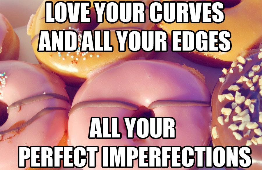 Image result for love meme free images