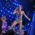 45: Miley Cyrus