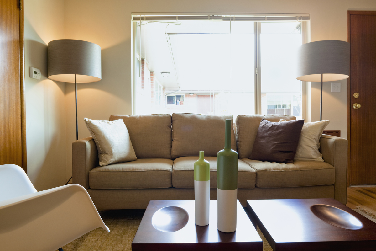 Delightful 8 Good Reasons To Rearrange Your Furniture Today