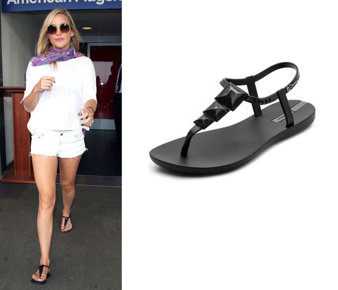 6 Cheap Celeb Finds You Can Buy This Week