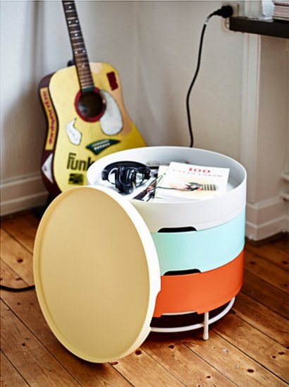 The 11 Best Buys From IKEAs 2015 Catalog  HuffPost