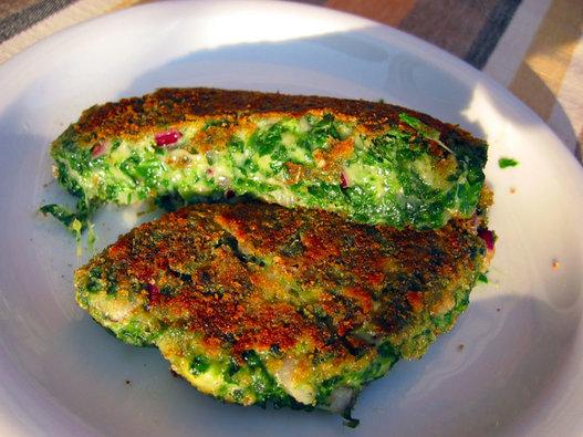 Image result for vegetarian food