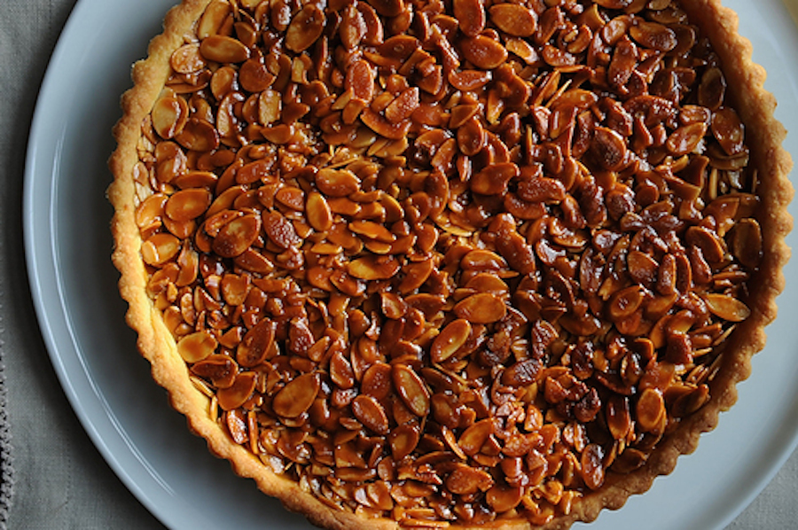 Almond Desserts Sound Boring, But These 58 Recipes Beg To ...
