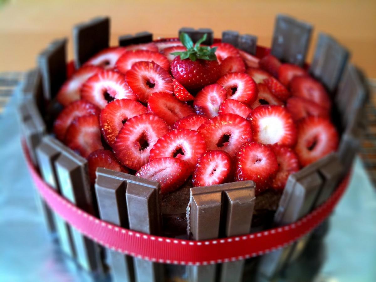 Фото торт похож на жопу 15 фотография