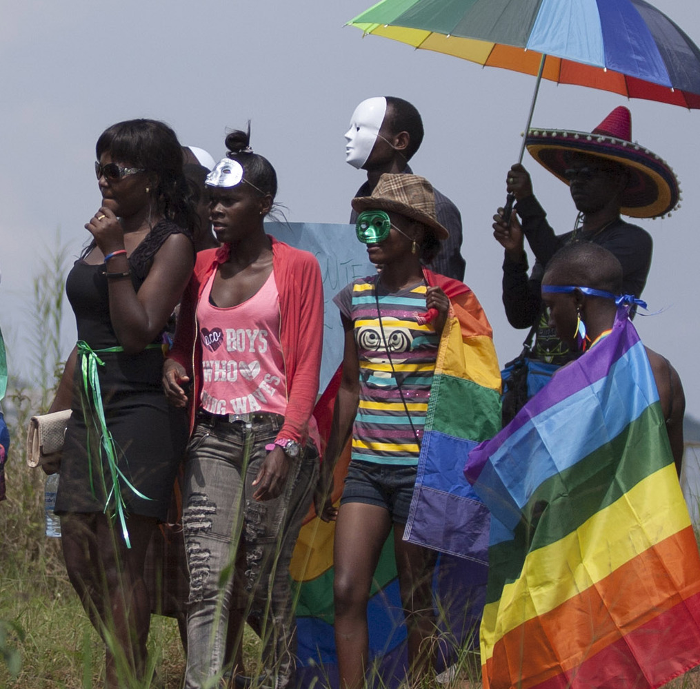 ugandas anti gay laws essay Uganda's anti homosexuality bill this essay looks at the roots of anti-gay policy in uganda and british colonial era anti-sodomy laws still reign around.
